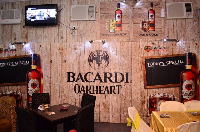 Brandessence-Barcadi2