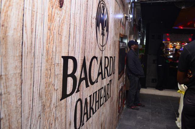 Brandessence-Barcadi