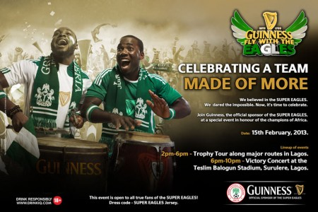 Guinness-Fly-with-the-Eagles