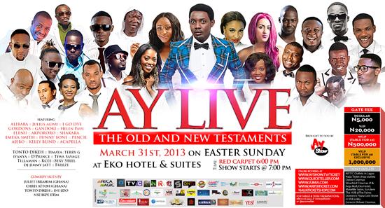 brandessence-AY-LIVE-Lagos-2013-1