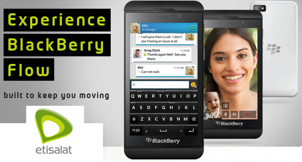 brandessence-etisalsat-blackberryZ-10