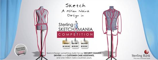 brandessence-sterlingbank-Sketchamania2