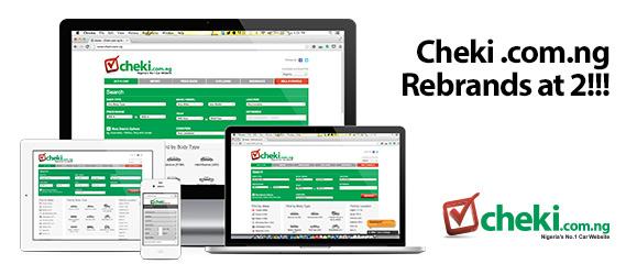 brandessence-cheki.com.ng