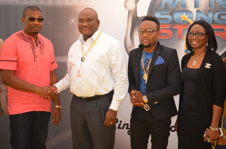 mtn-don-jazzy