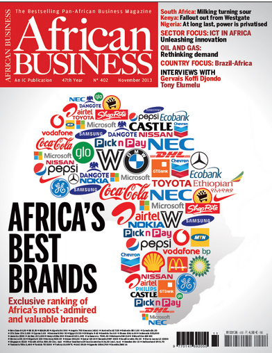 brandessence-african-business
