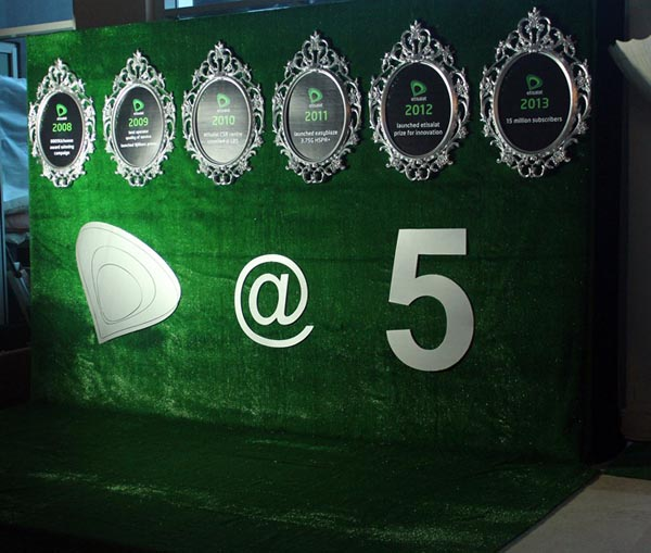 Etisalat-Launches-GEM...Celebrates-5th-Anniversary-2