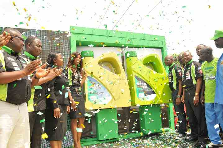 Forte-Oil-Unveils-Tiwa-Savage-as-Amnbassador-and-3
