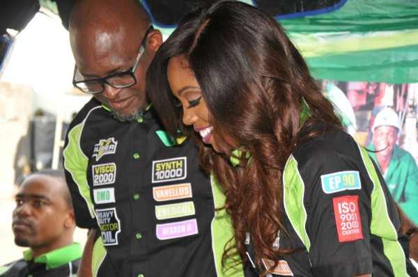 Forte-Oil-Unveils-Tiwa-Savage-as-Amnbassador-and-Launches-2