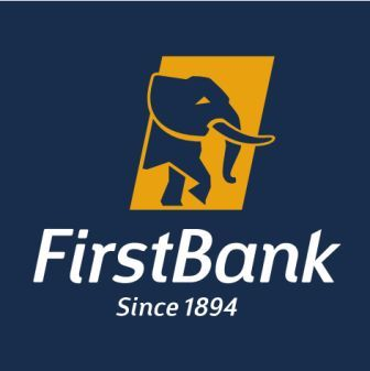 first-bank-new-logo