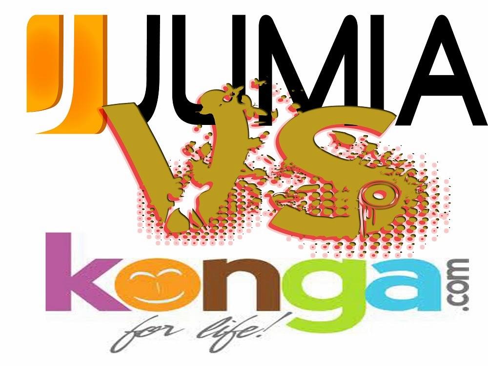 jumia-vs-konga