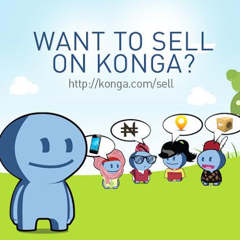 konga-brandessence