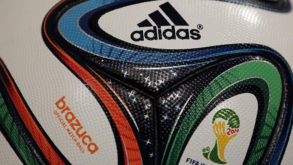 adidas-brandessence-nigeria