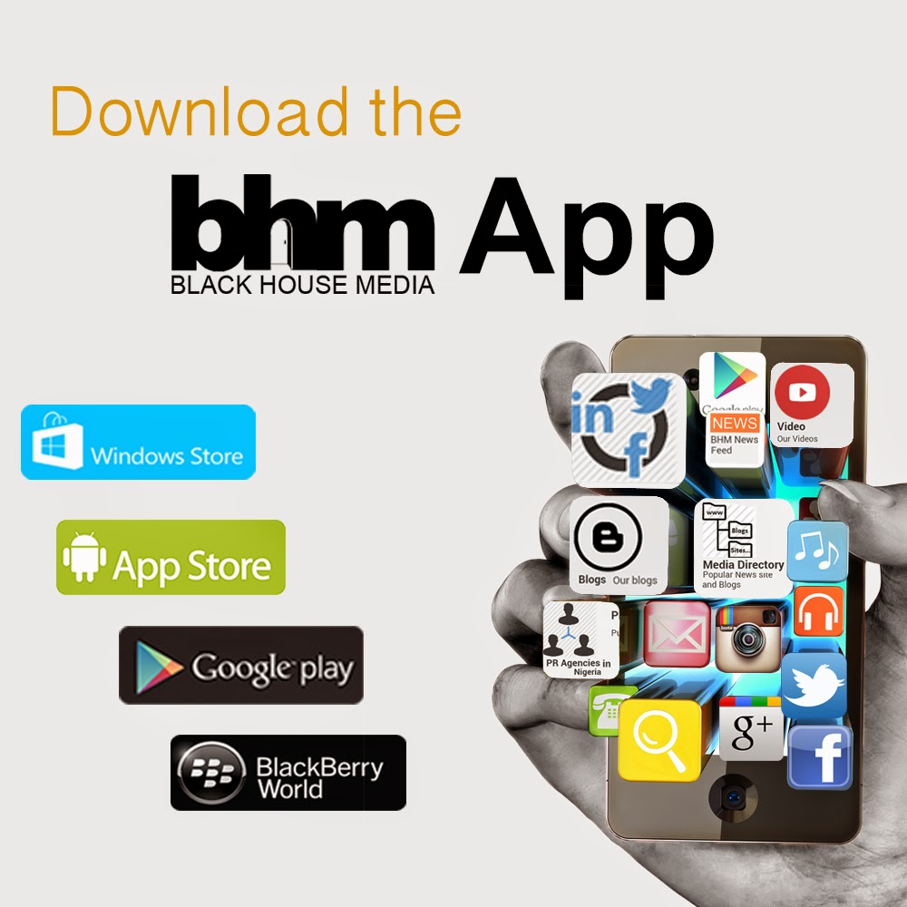 Be--DownloadTheBHMApp