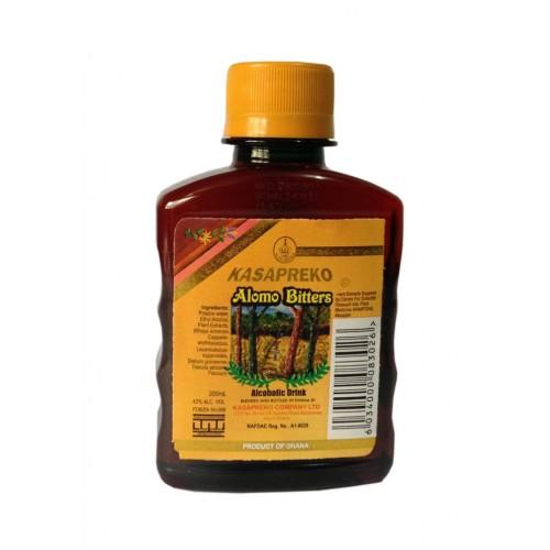 alomo-bitters-brandessence2