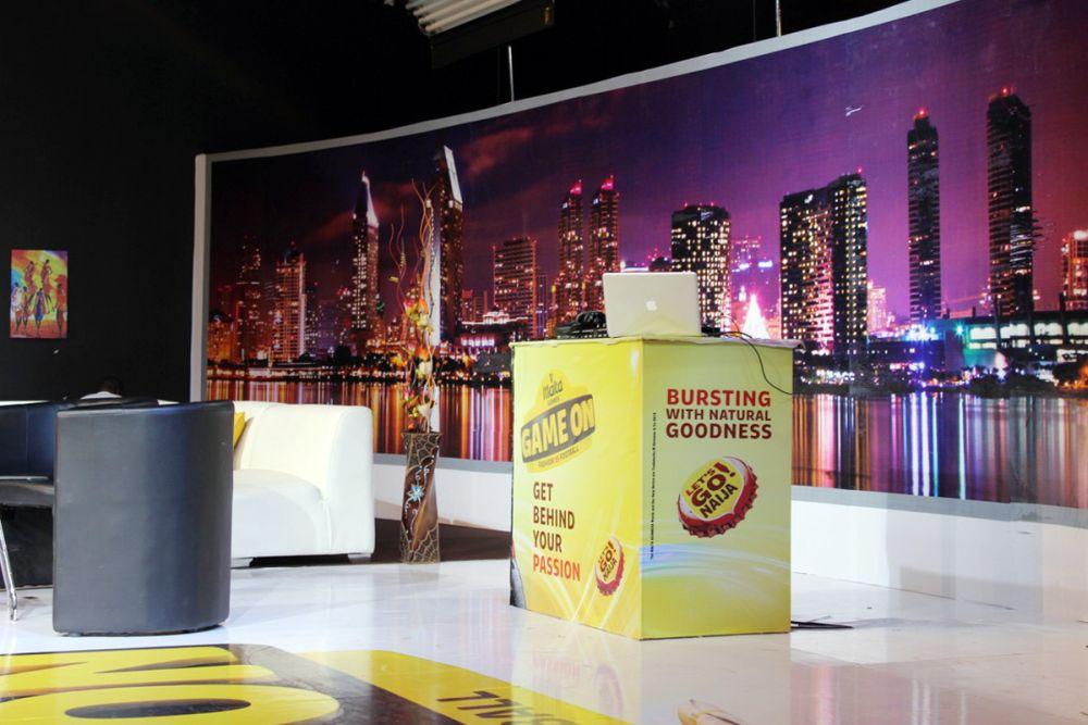 Brandessence-Malta-Guinness-Game-On-Finale1