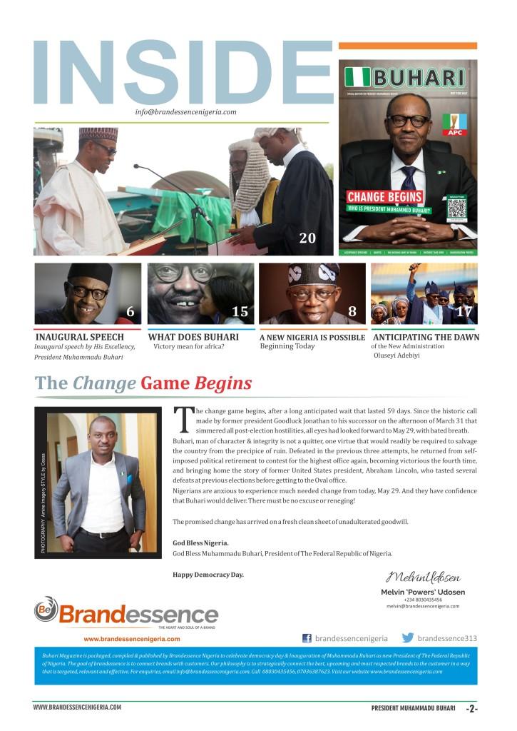 Brandessence-Nigeria-Buhari-Free-Online-Magazine-Inside1