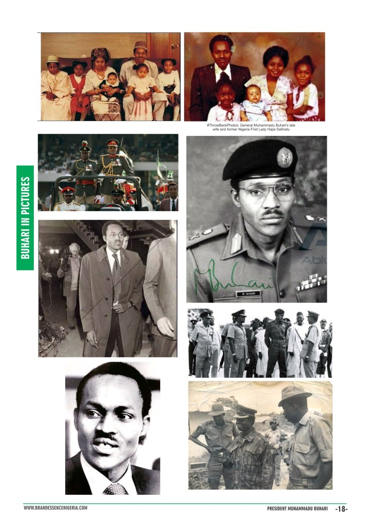 Brandessence-Nigeria-Buhari-Free-Online-Magazine-Inside11