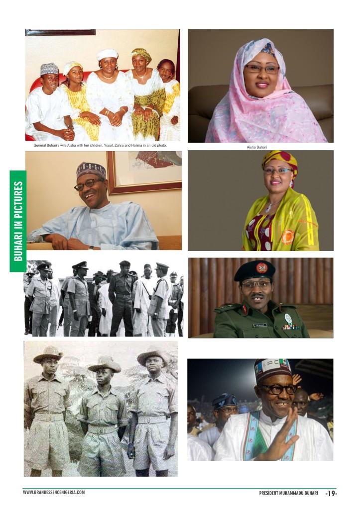 Brandessence-Nigeria-Buhari-Free-Online-Magazine-Inside12