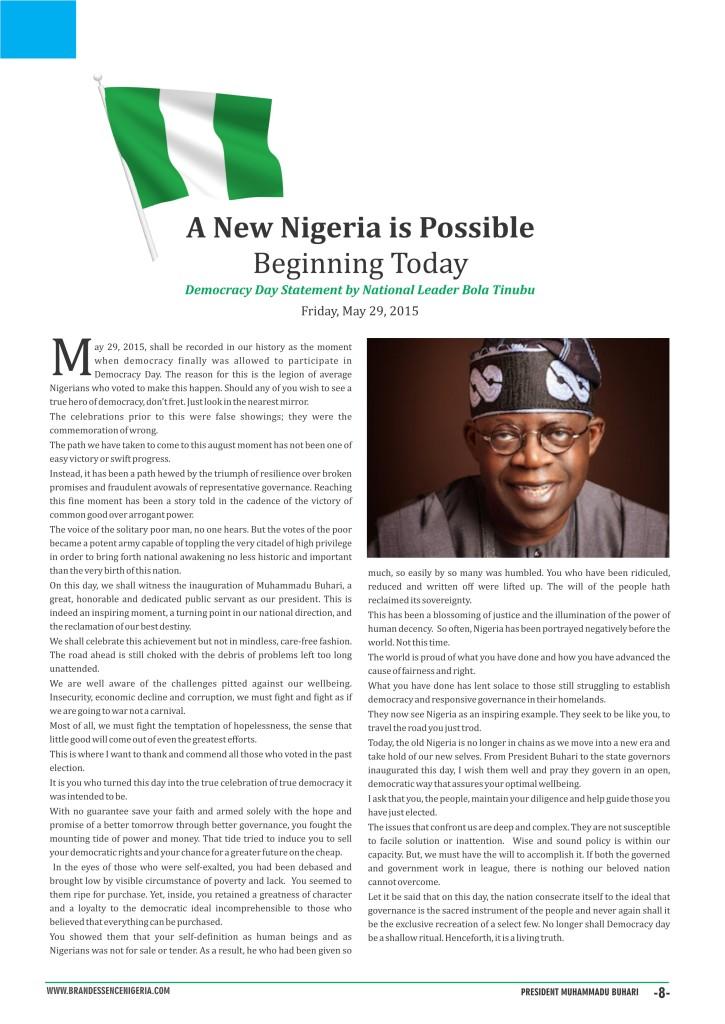 Brandessence-Nigeria-Buhari-Free-Online-Magazine-Inside2
