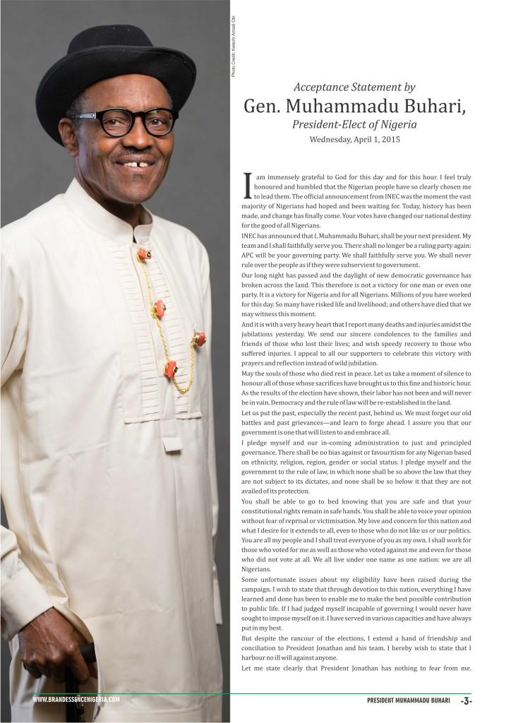 Brandessence-Nigeria-Buhari-Free-Online-Magazine-Inside5