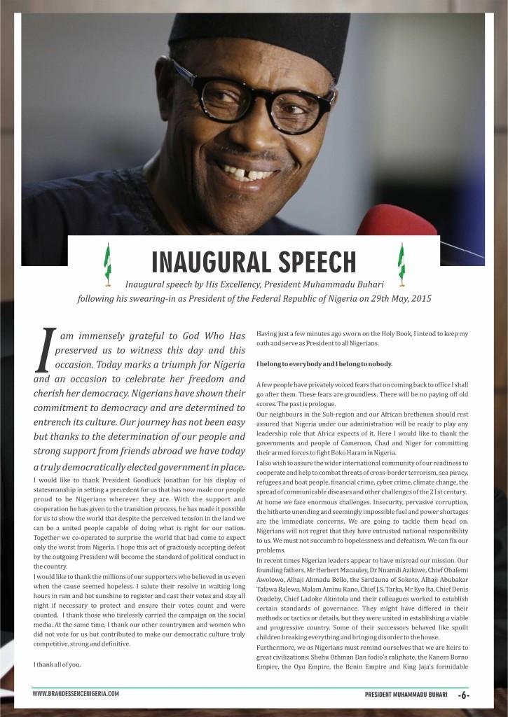 Brandessence-Nigeria-Buhari-Free-Online-Magazine-Inside7