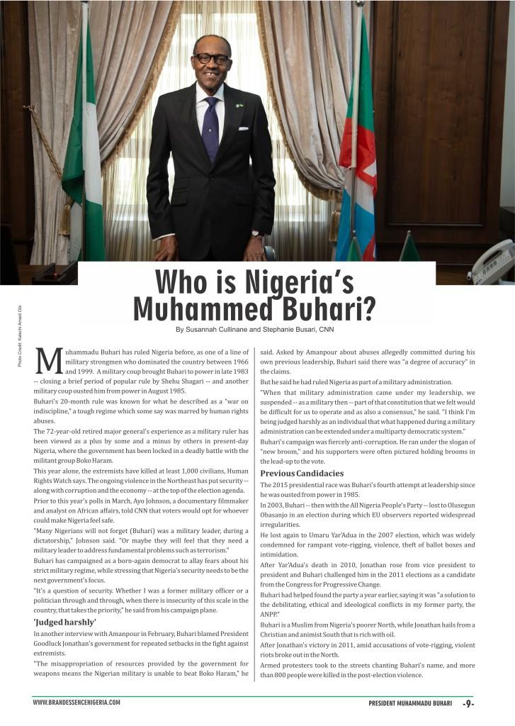 Brandessence-Nigeria-Buhari-Free-Online-Magazine-Inside8