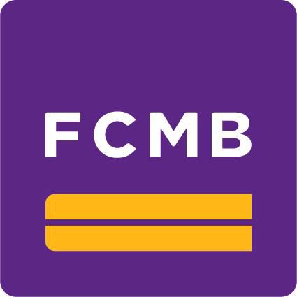 fcmb-new-logo1