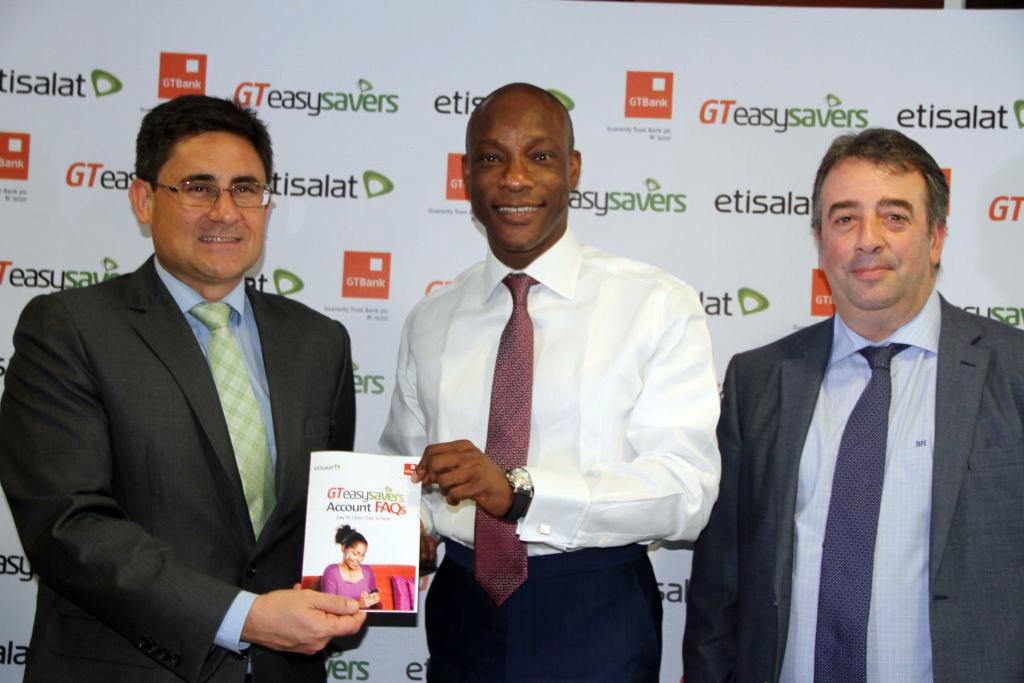 Etisalat-GTB-Partnership-Brandessence