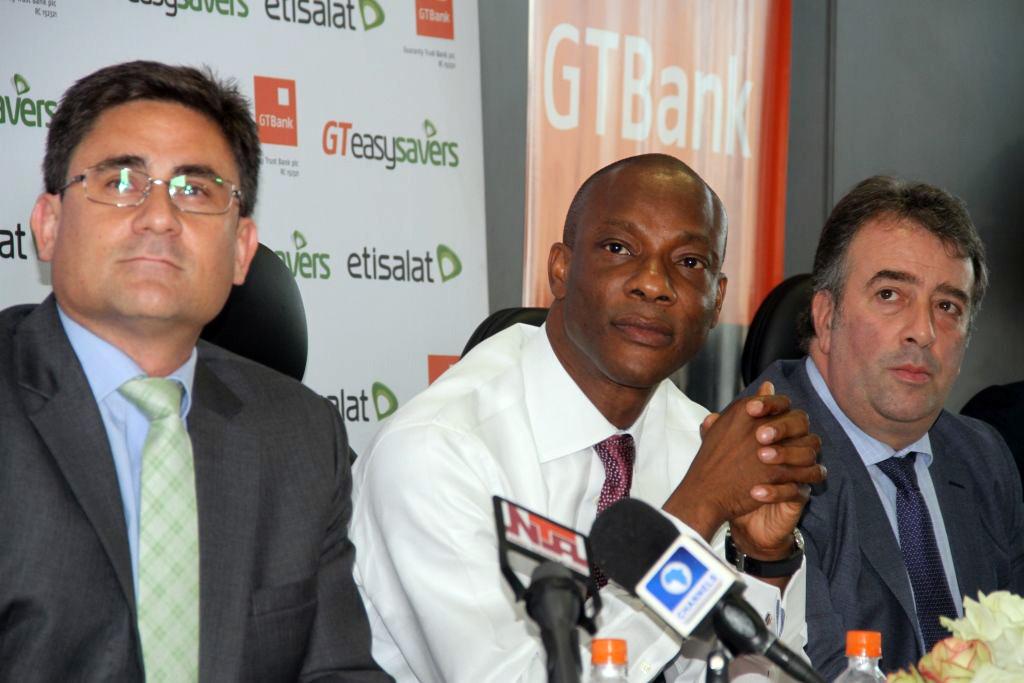 Etisalat-GTB-Partnership-Brandessence4