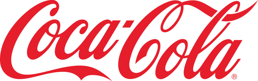 coca-cola-brandessence