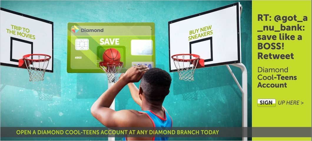 diamond-bank-Cool Teens-account