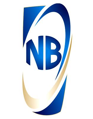 nbplc1