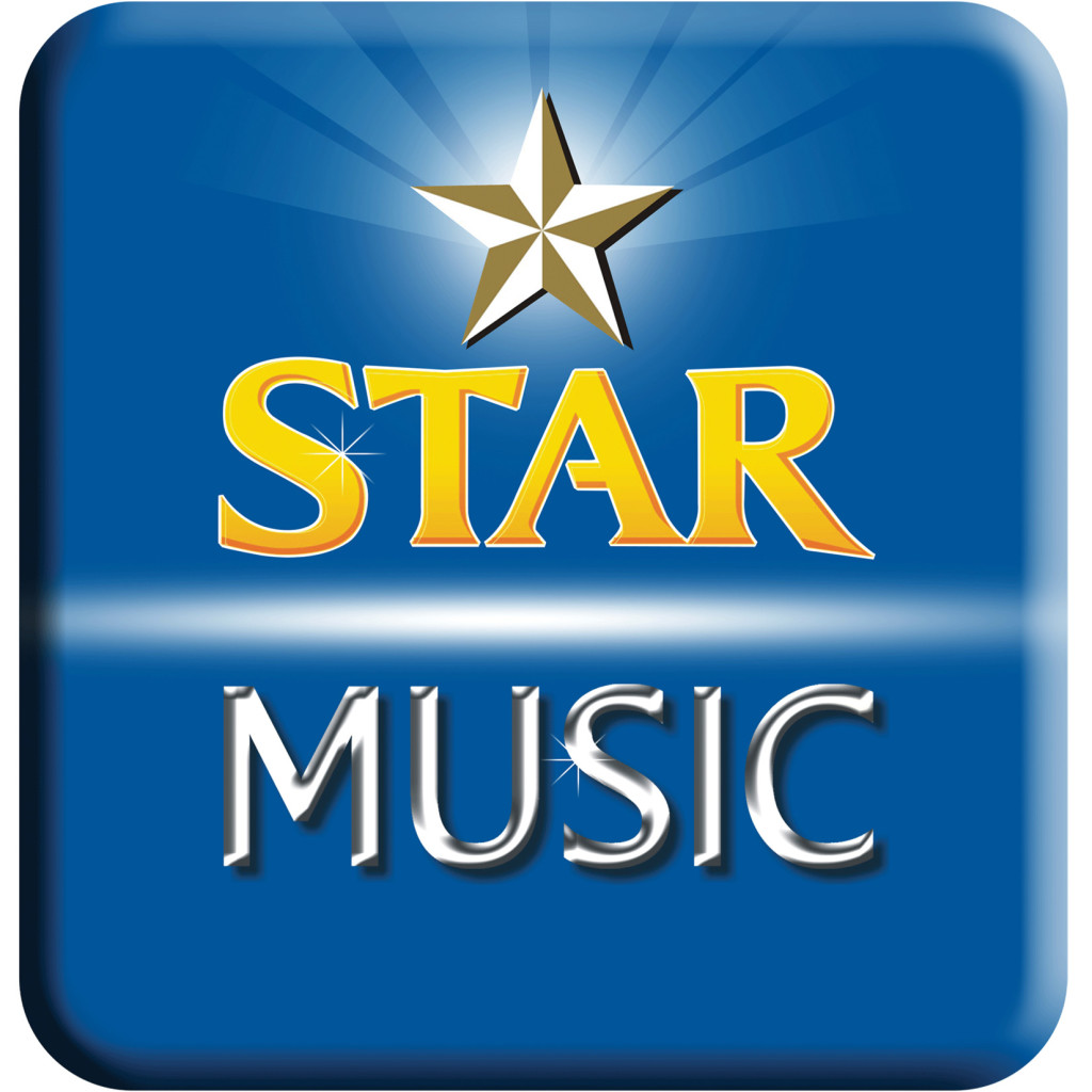 starmusic-WeLoveMusic