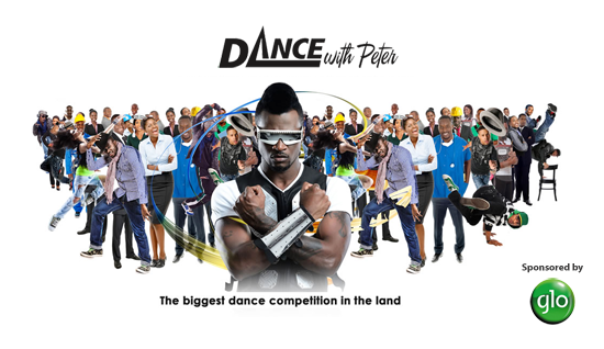 Brandessence-Dance-with-Peter