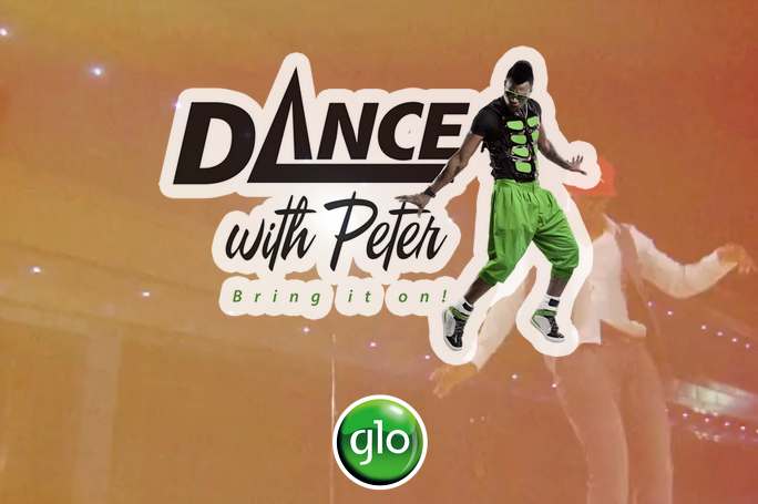 Brandessence-Dance-with-Peter1