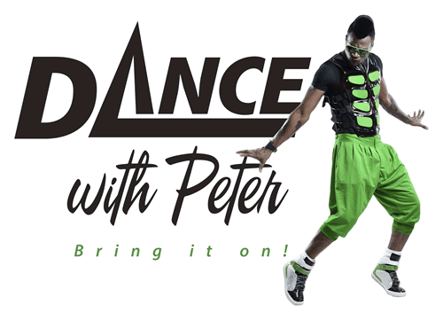Brandessence-Dance-with-Peter2