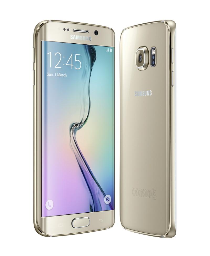 Galaxy S6 Edge_brandessence