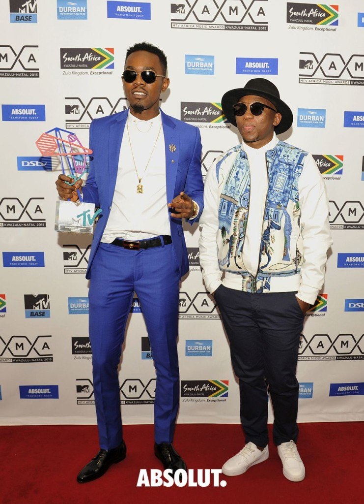 Patoranking-Wins-Best-New-Act-Transformed-by-Absolut