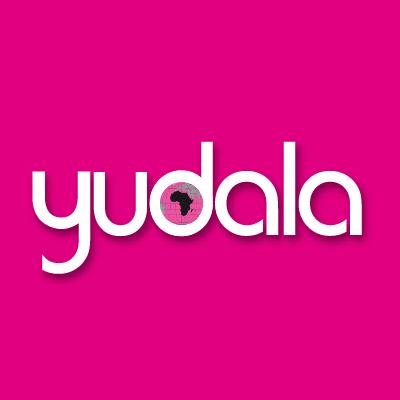 brandessence-yudala