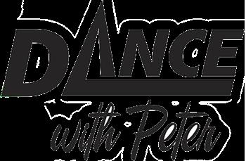 dancewithpeter-logo
