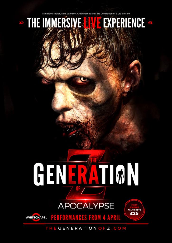 gruesome-generationz-apocalypse-poster1