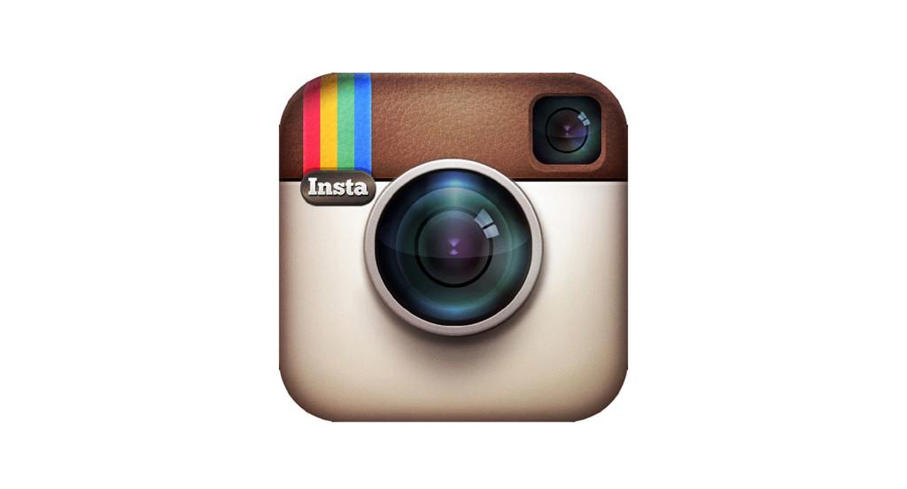 instagram-brandessence