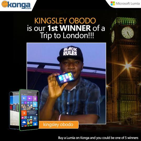 konga-microsoft