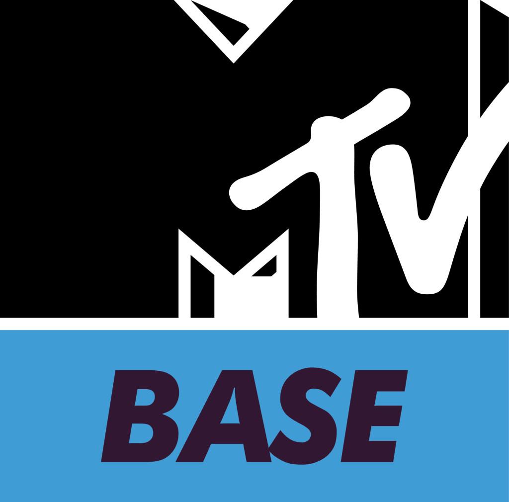mtv-base