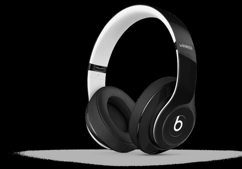 straight-outta-compton-headphones-2