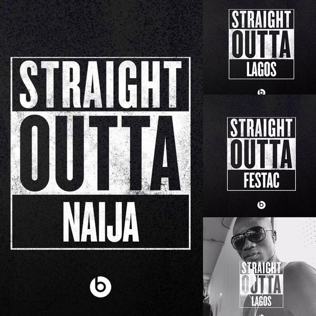straight-outta-naija