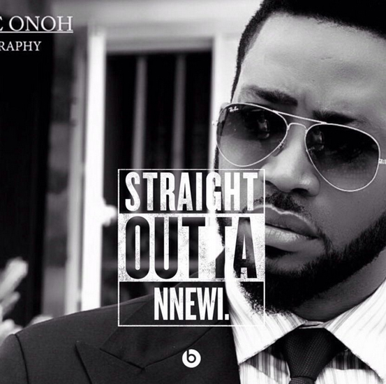 straight-outta-nnewi