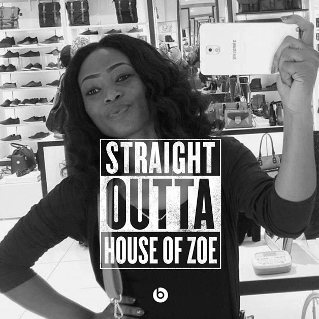 straight-outtazoe