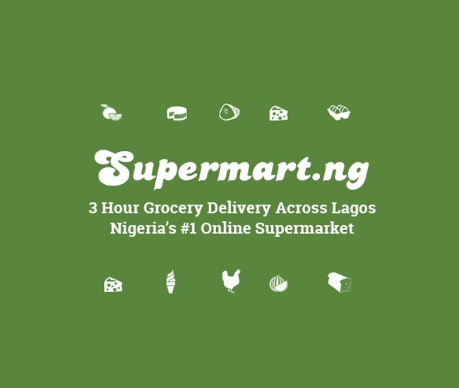 supermarket-ng-brandessence
