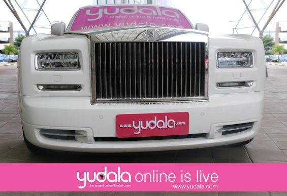 yudala-online-brandesence1